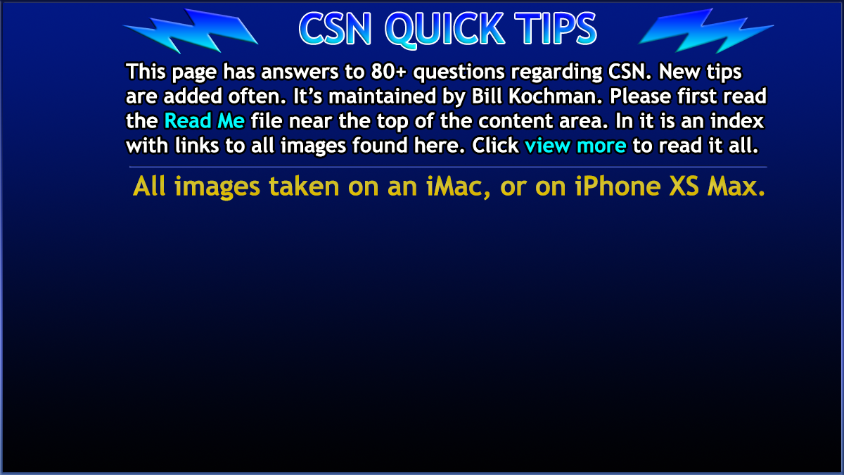 CSN-Quick-Tips-Cover-Image-1200x675-04-13-2021