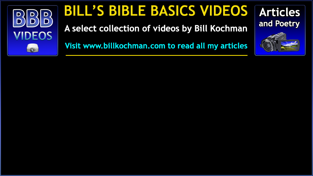 BBB-Videos-Cover-Image-1200x675-03-11-2021-optimized