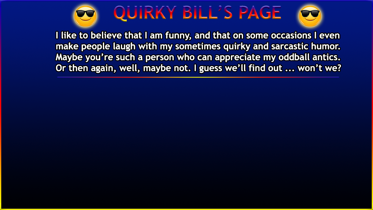 Quirky-Bills-Page-Cover-Image-1200x675-04-13-2021