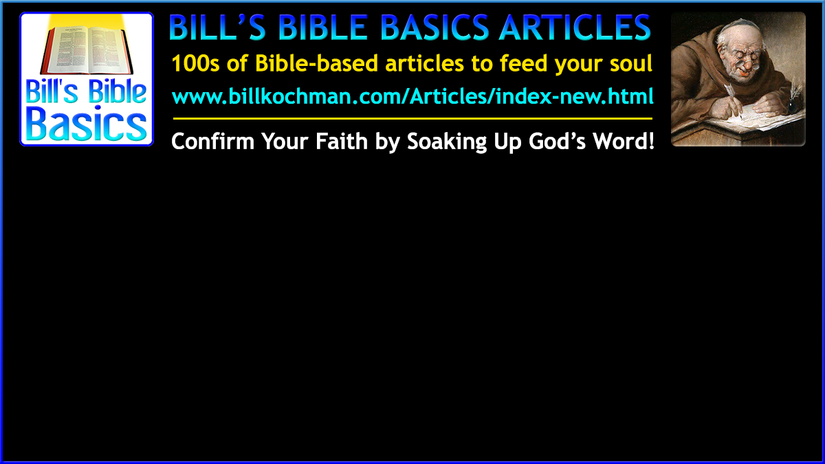 BBB-Articles-Cover-Image-1200x675-04-13-2021