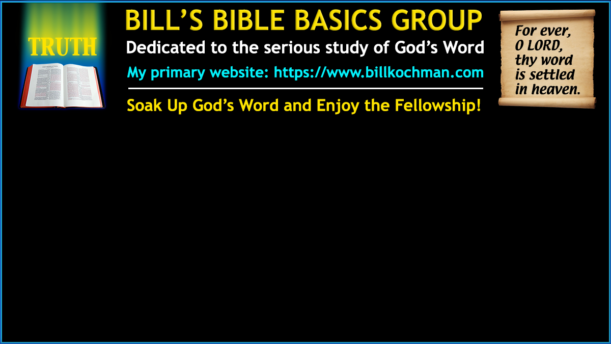 BBB-CSN-Group-Cover-Image-1200x675-04-13-2021