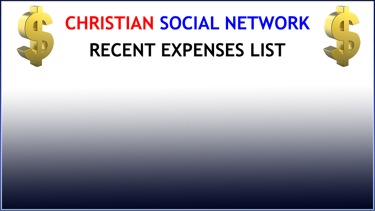 CSNet-Expenses-Cover-Image-1200x675-07-08-2021