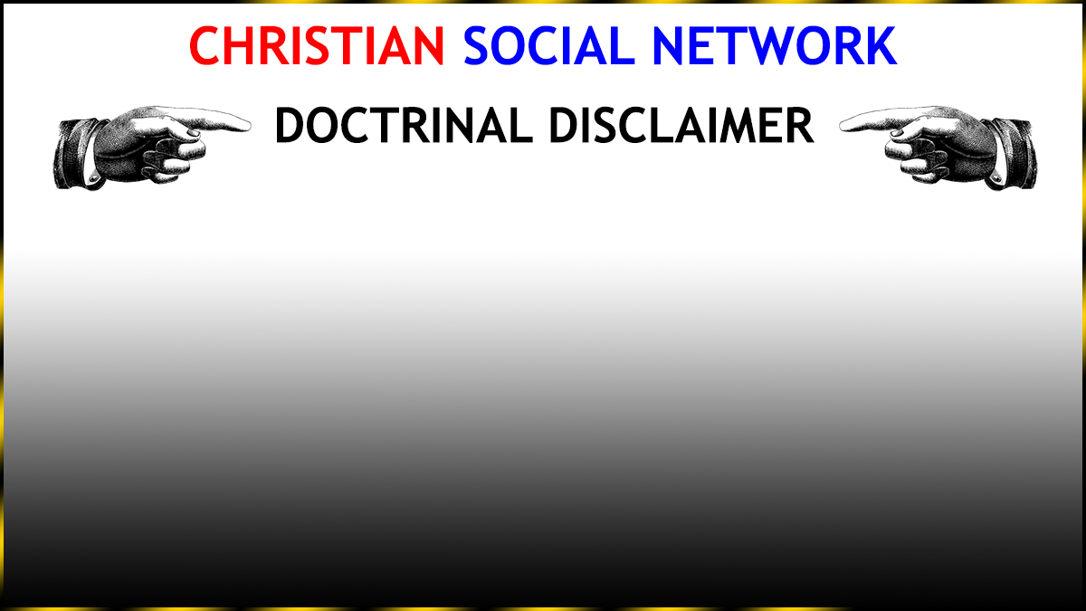 CSNet-Disclaimer-Cover-Image-1200x675-07-08-2021